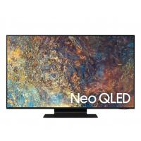 "Samsung 三星 43"" QN90A Neo QLED 4K Smart TV (2021) QA43QN90AAJXZK"