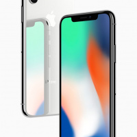 iPhoneX 64gb