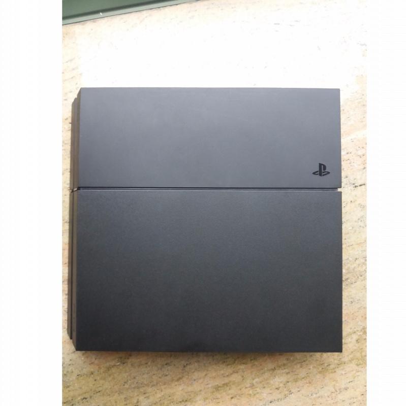 最優質的wii遊戲片80元XBOX360 XBOXONE遊戲片PS3 PS4遊戲片 …